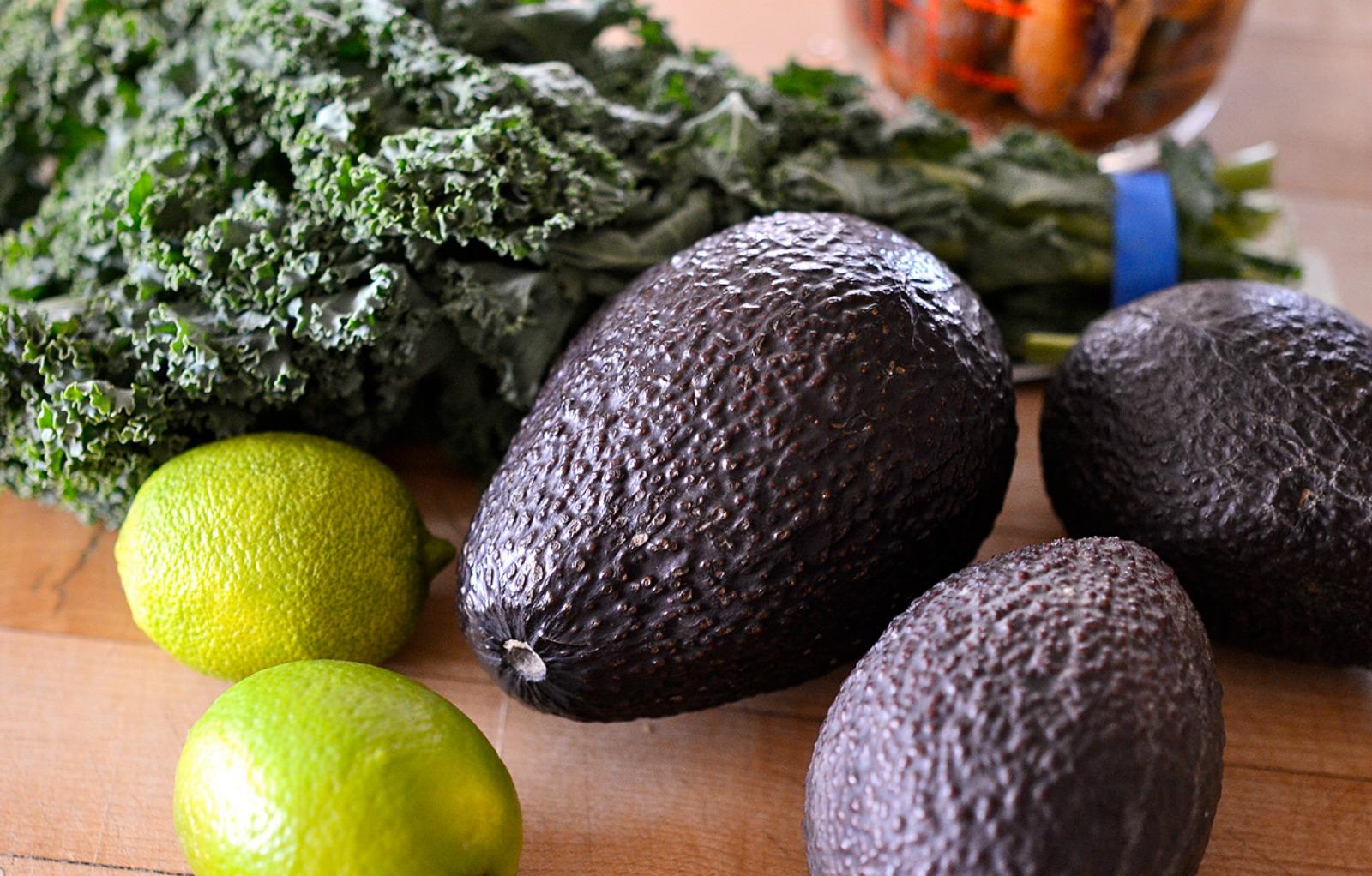vegan diet and tsh levels