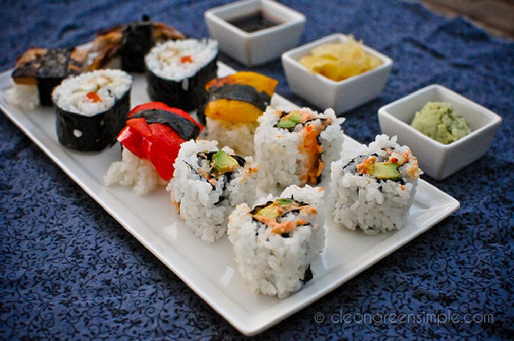 How-to-Make-Vegan-Sushi