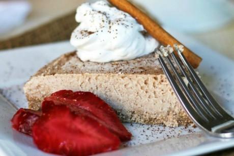 15 Soy-Free, Gluten-Free, Dairy-Free Desserts