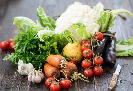 How to Eat a Healthy Gluten-Free Diet on a Budget