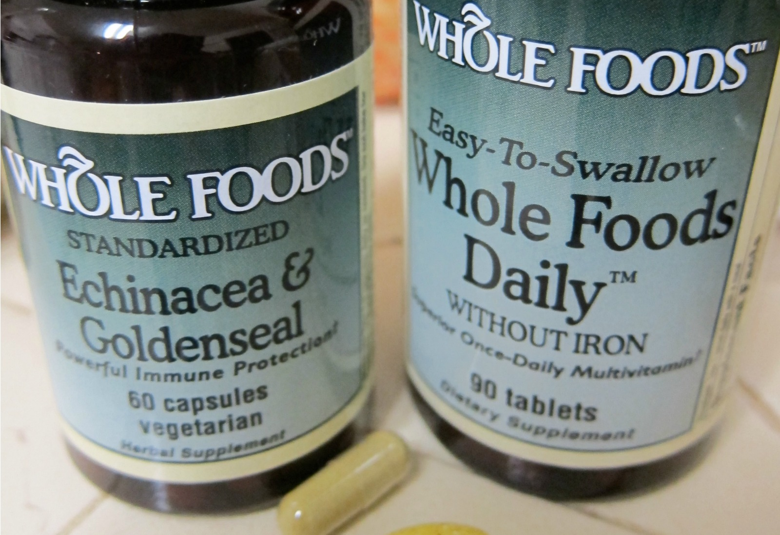 Are Vitamins a Waste of Money? Here's Some Tips for Choosing a Great One