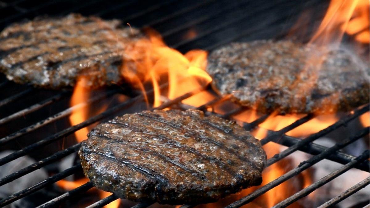 The 15 Best Vegan Burgers on the Market