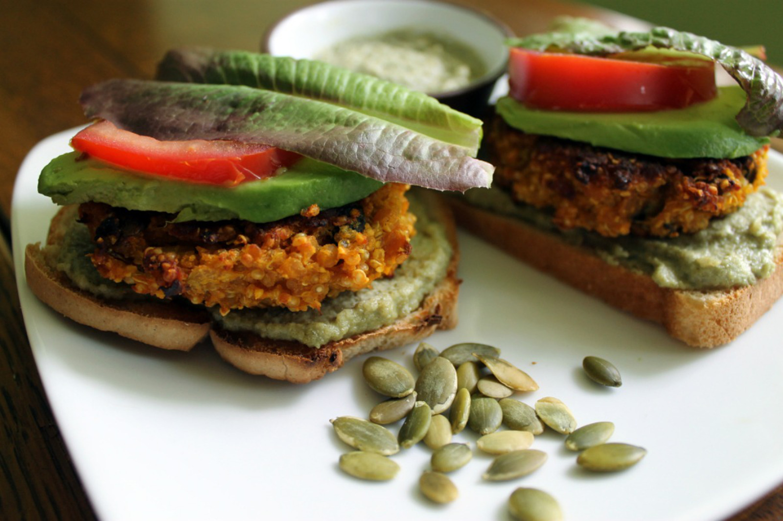 5 Ways Eating More Plant-Based Foods Benefits the Environment
