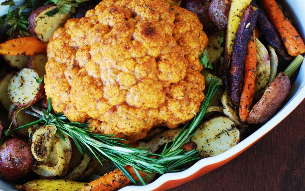 Cauliflower-Pot-Roast-1200x750