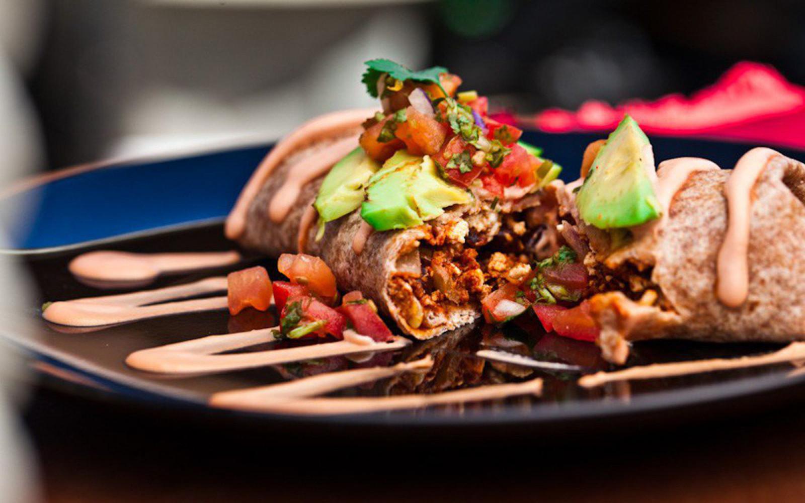 10 Plant-Based Chorizo Dishes