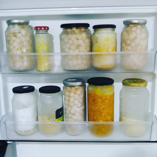 Freezing-in-Glass-Jars-in-the-Freezer-550x550