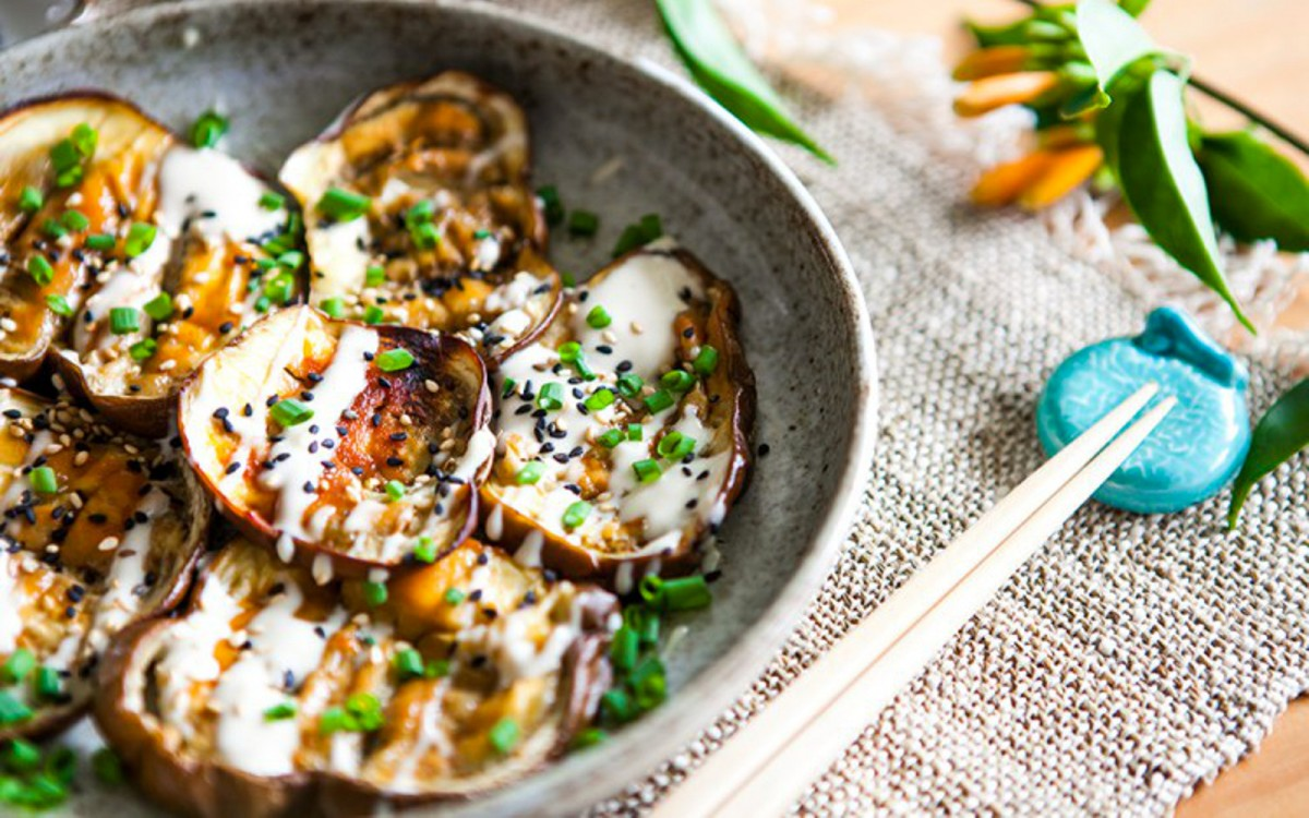 miso-glazed-eggplant-2
