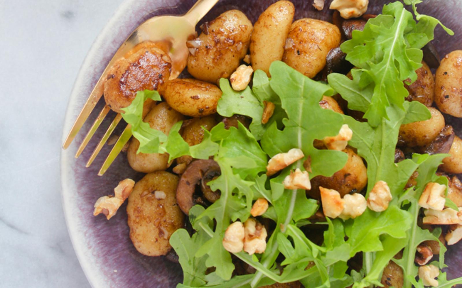 pan-roasted-balsamic-mushroom-gnocchi-1