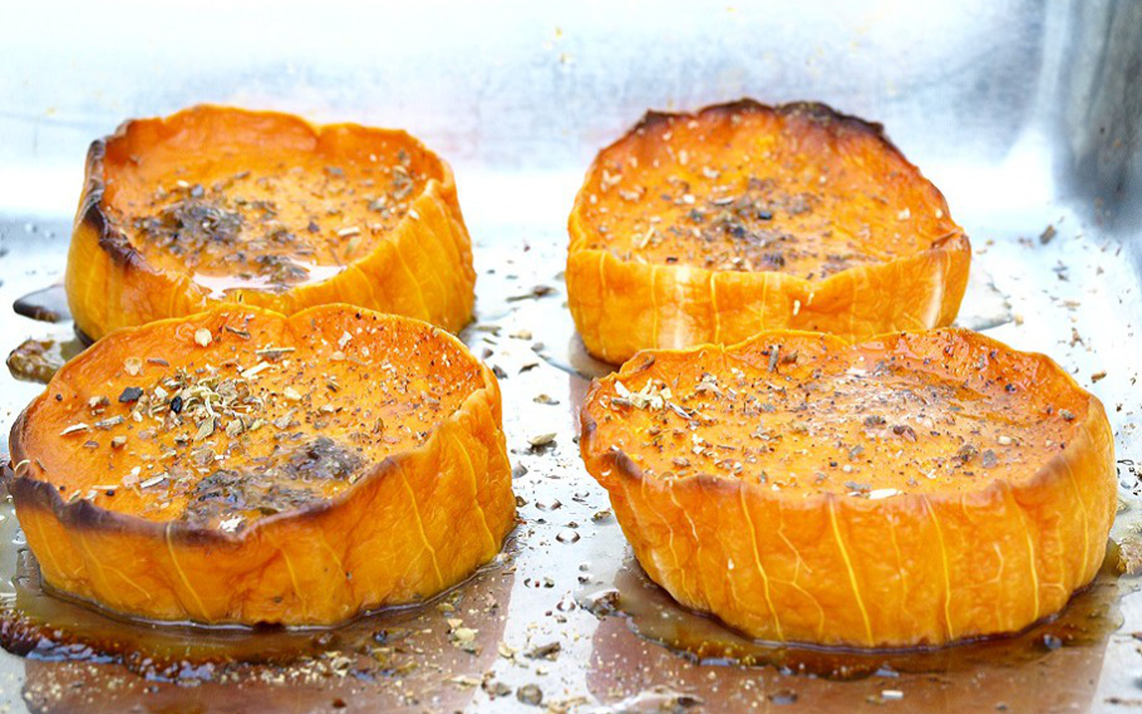 Pumpkin Steaks 1