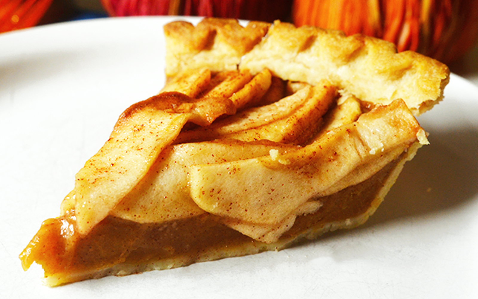 Open-Face Apple Pumpkin Pie 3.jpg