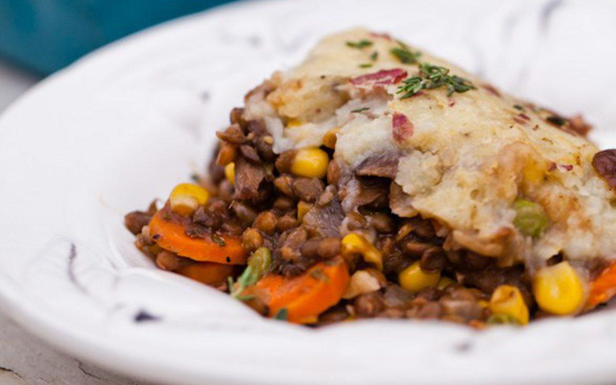 20 delicious savory pie recipes ideas | faith fitness food