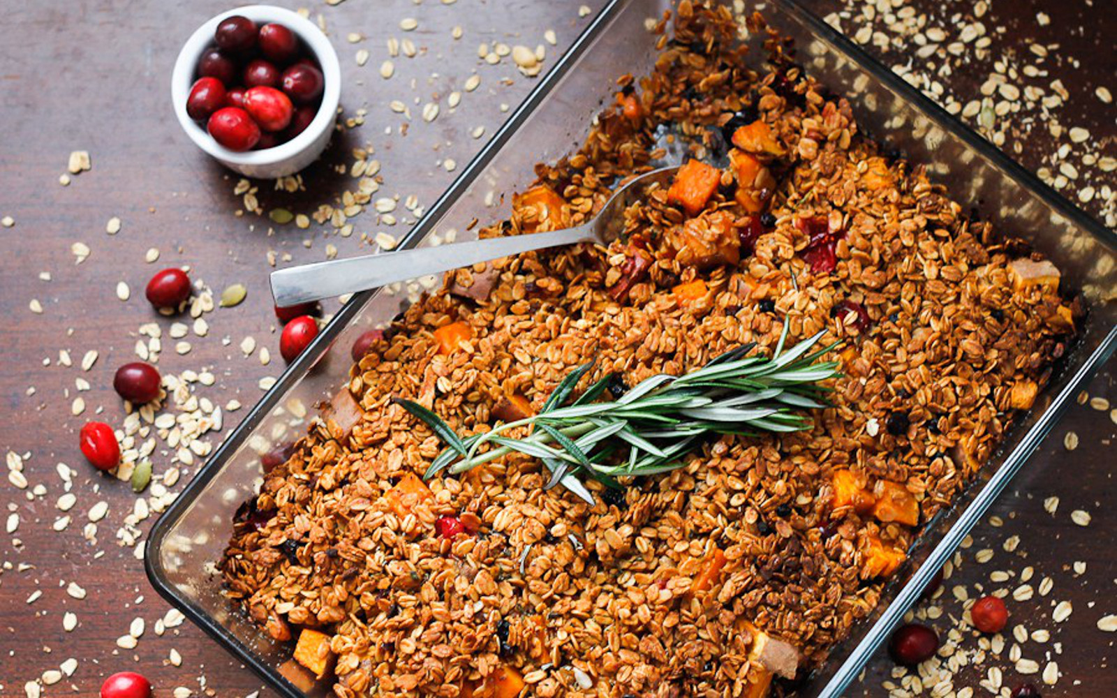 Sweet Potato Casserole With Crunchy Oat Topping 1.jpg
