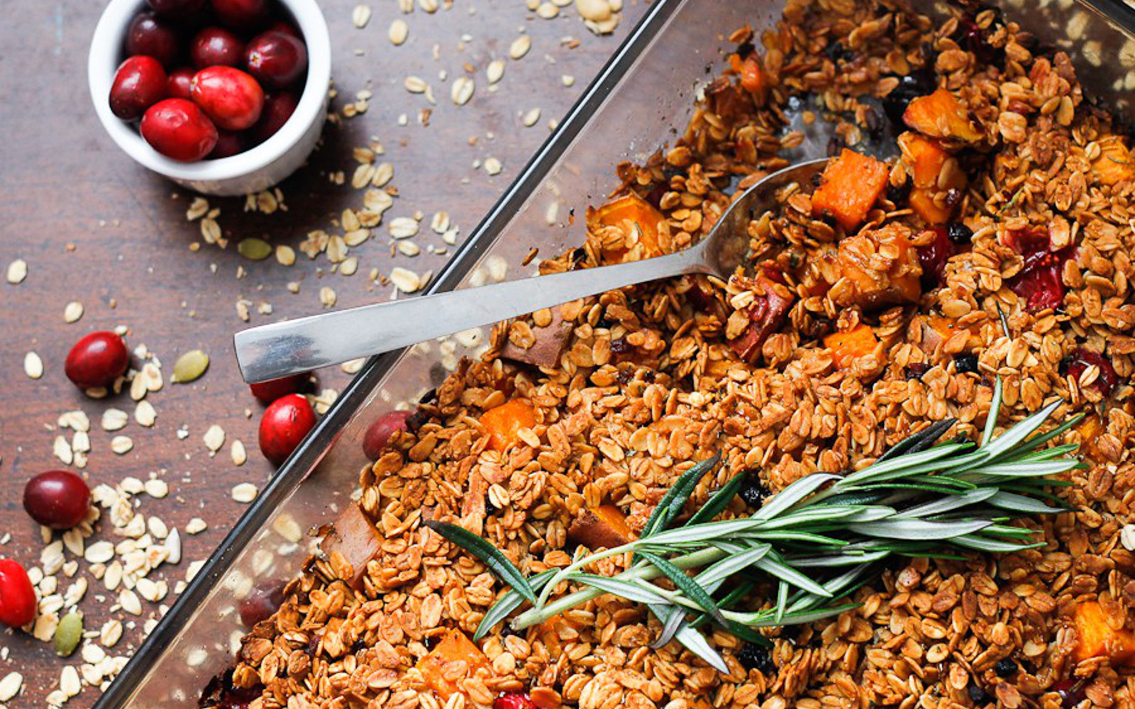Sweet Potato Casserole With Crunchy Oat Topping 3.jpg