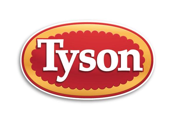 Tyson® Oval