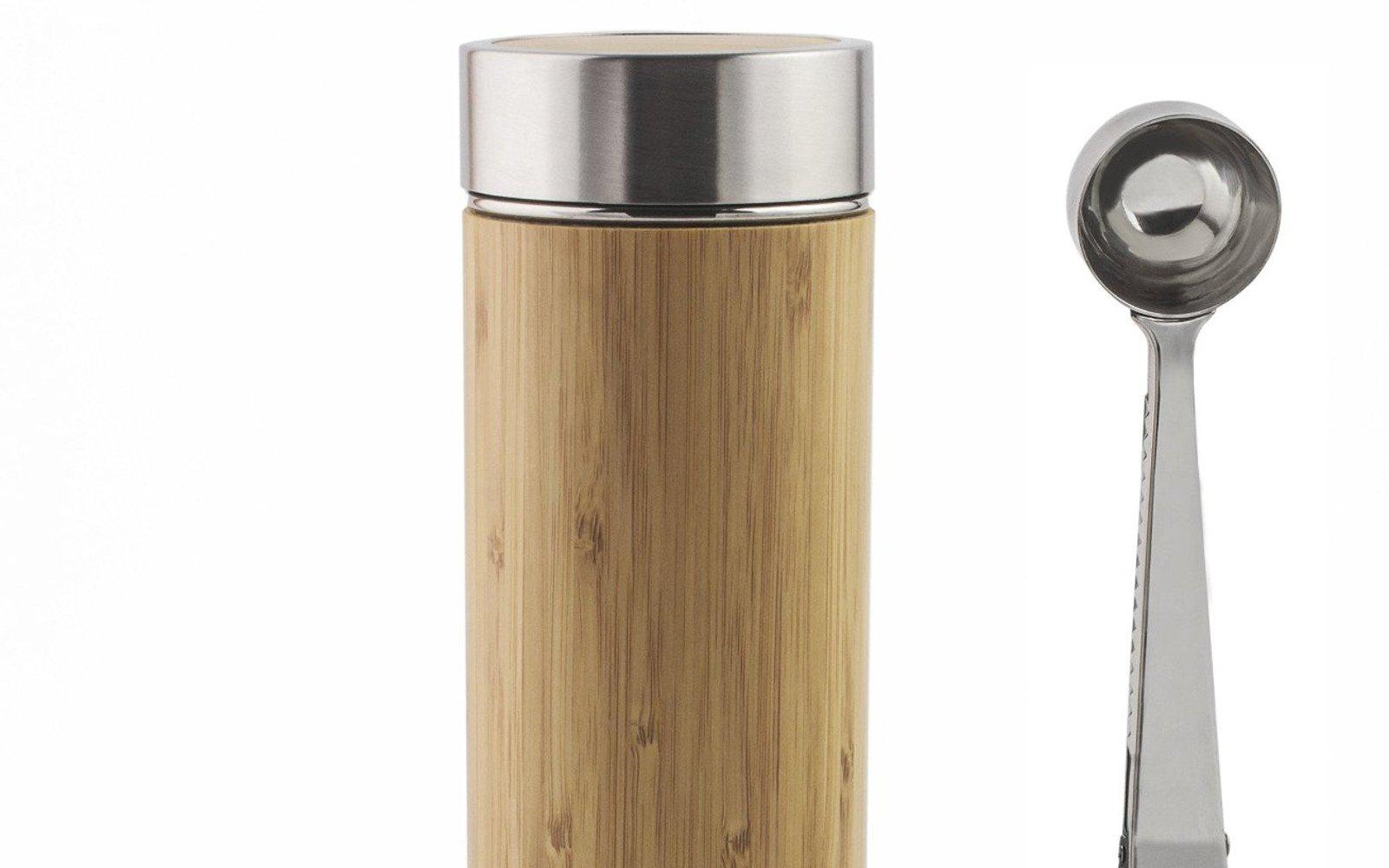 keto-coffee-bamboo-insulated-coffee-mug-and-tea-tumbler