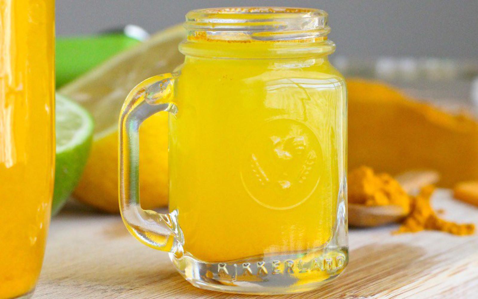 Citrus-Turmeric-Shots2