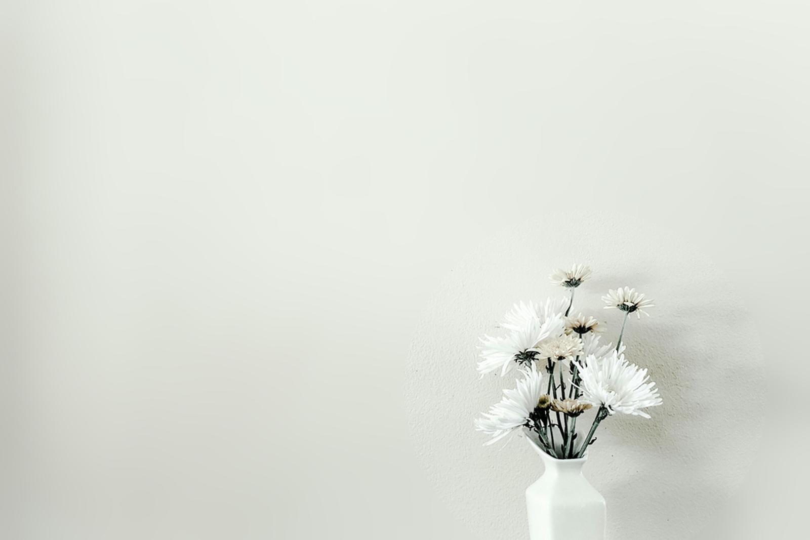 5 Steps Toward Becoming a Minimalist