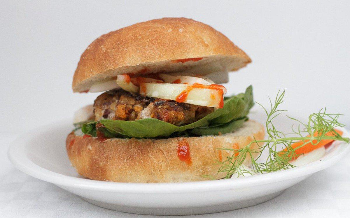 roasted-garlic-and-yam-burgers-2-1200x750