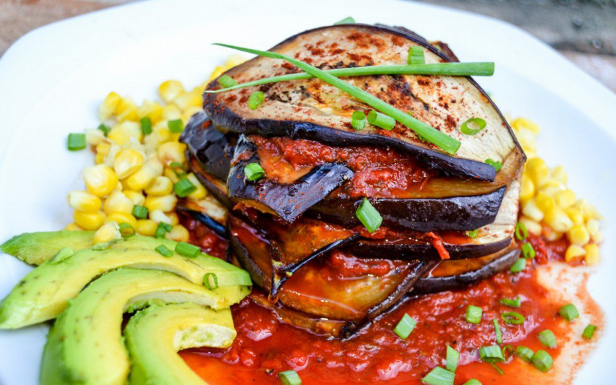 grilled-eggplant-stack-1200x750