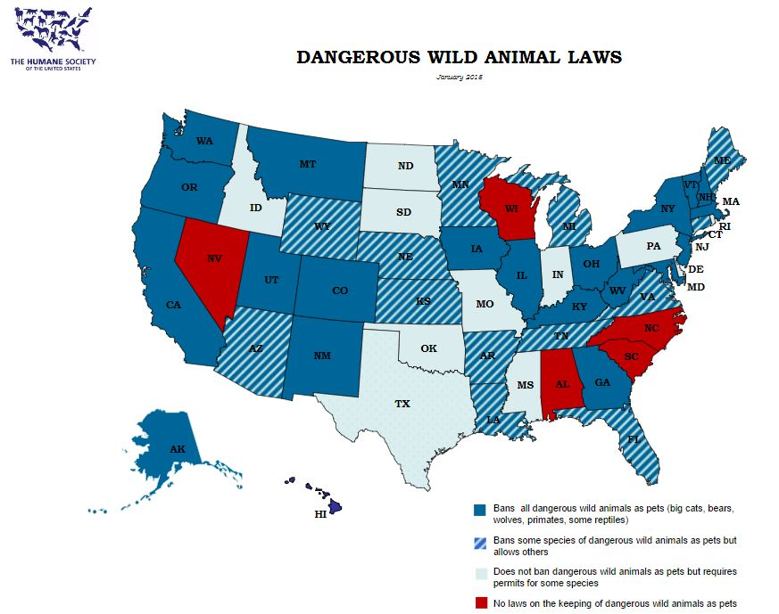 HSUS-map-state-laws