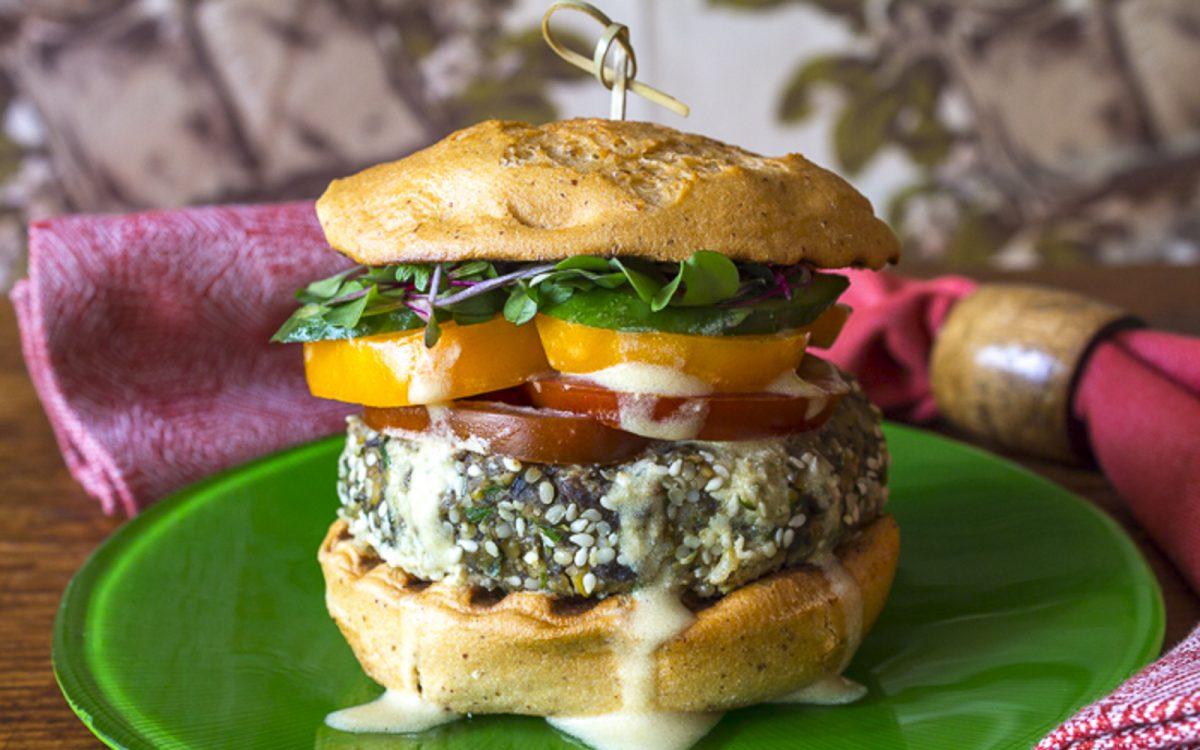 portobello-falafel-burger-1200x750