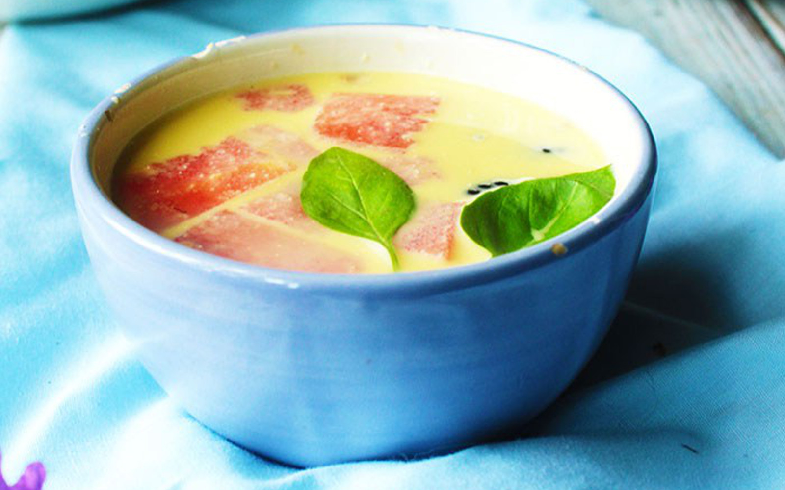 chilled-sweet-corn-soup-recipe-2