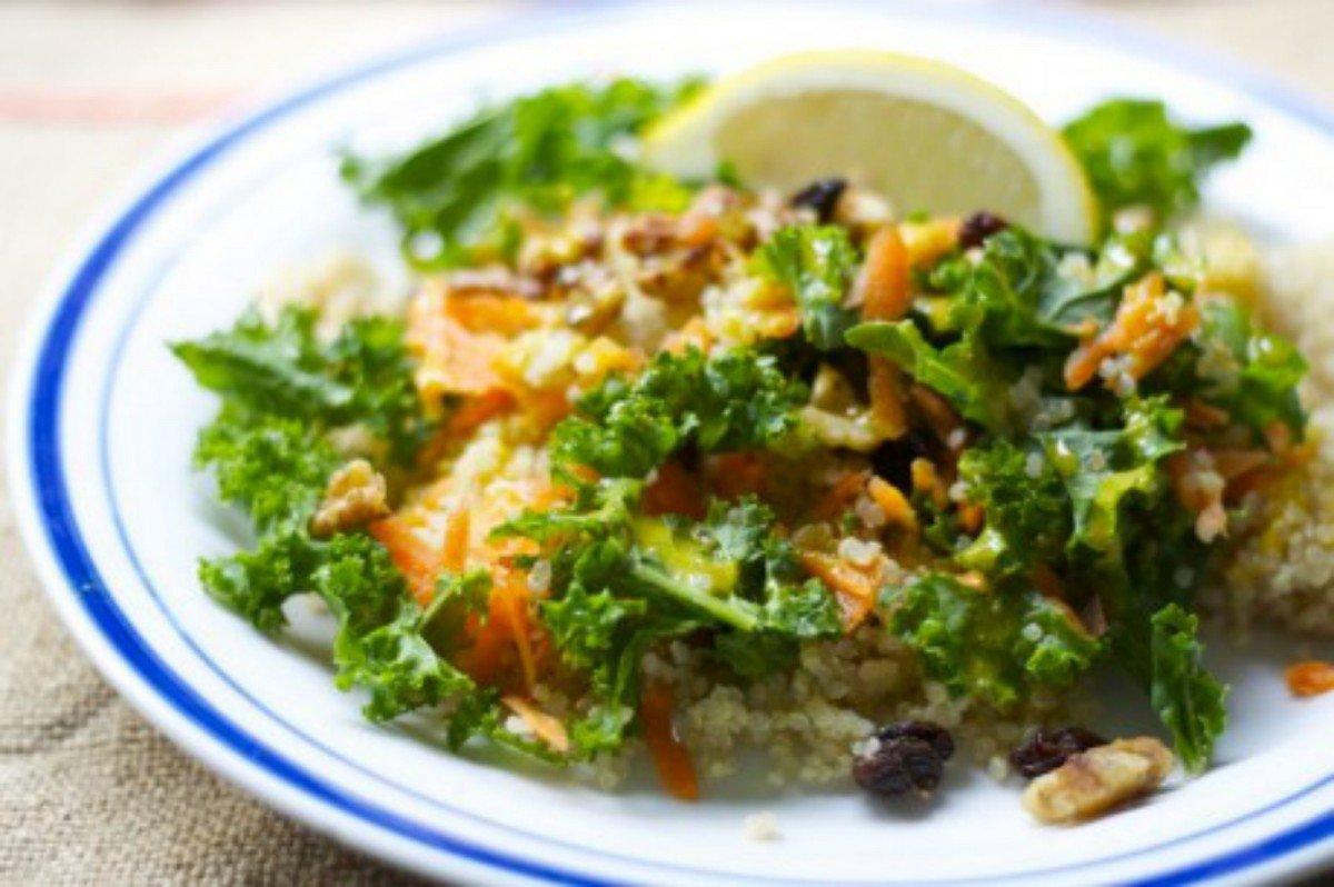 Curried-Kale-Quinoa-Salad-1200x798 (1)