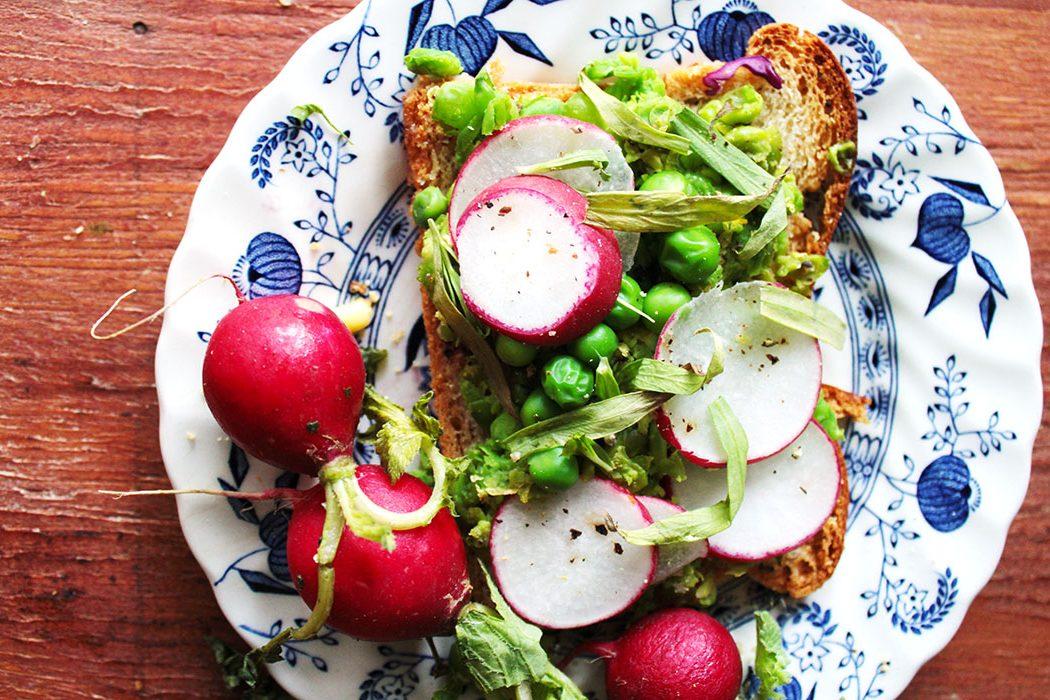 f-savory-pea-toast