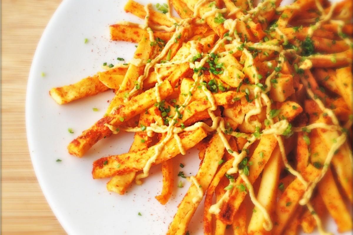 Chili-Cheese-Turnip-Fries-Vegan1-1200x800