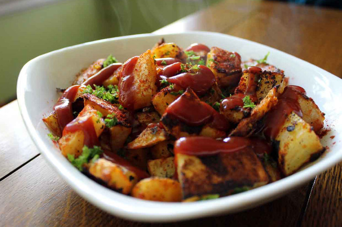 ketchup-baked-home-fries