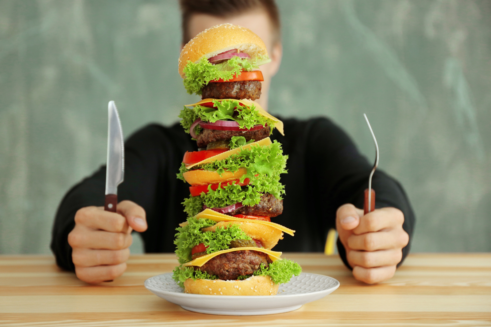 The Disturbing Ways Americans Are Tricked Into Eating More Meat