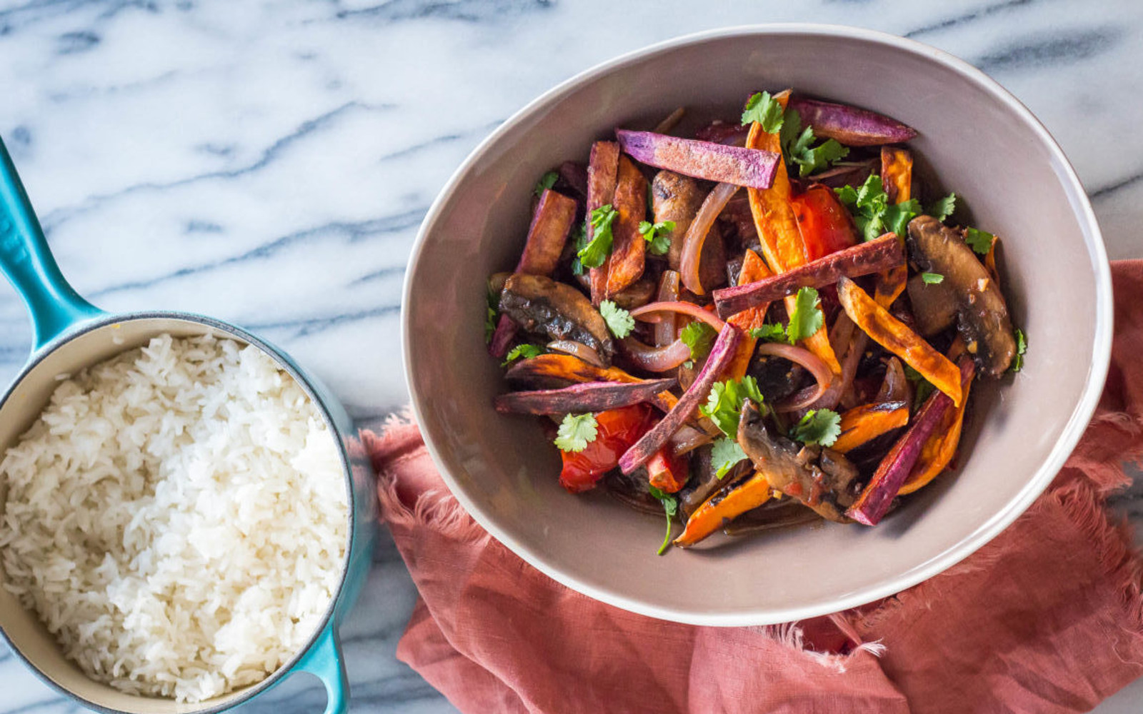 Plant-Based 'Fish' Sauces to Enhance the Flavor in Your Recipes