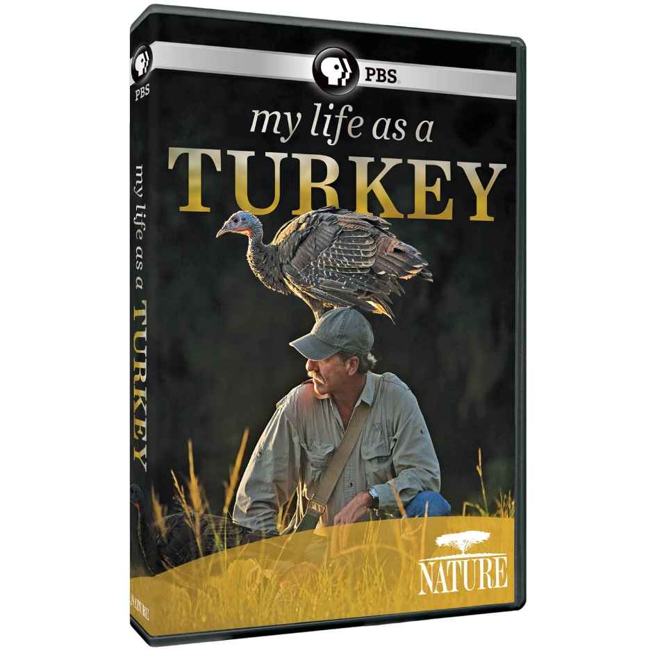 PBS Life as a Turkey