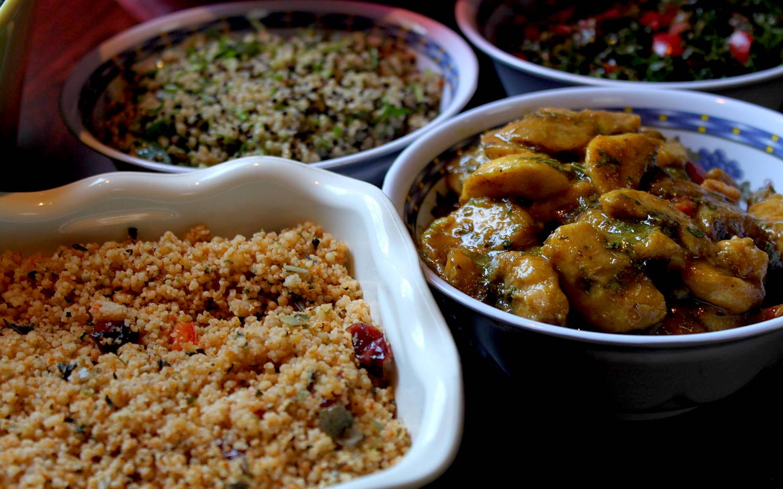 healthful essence vegan atlanta eats