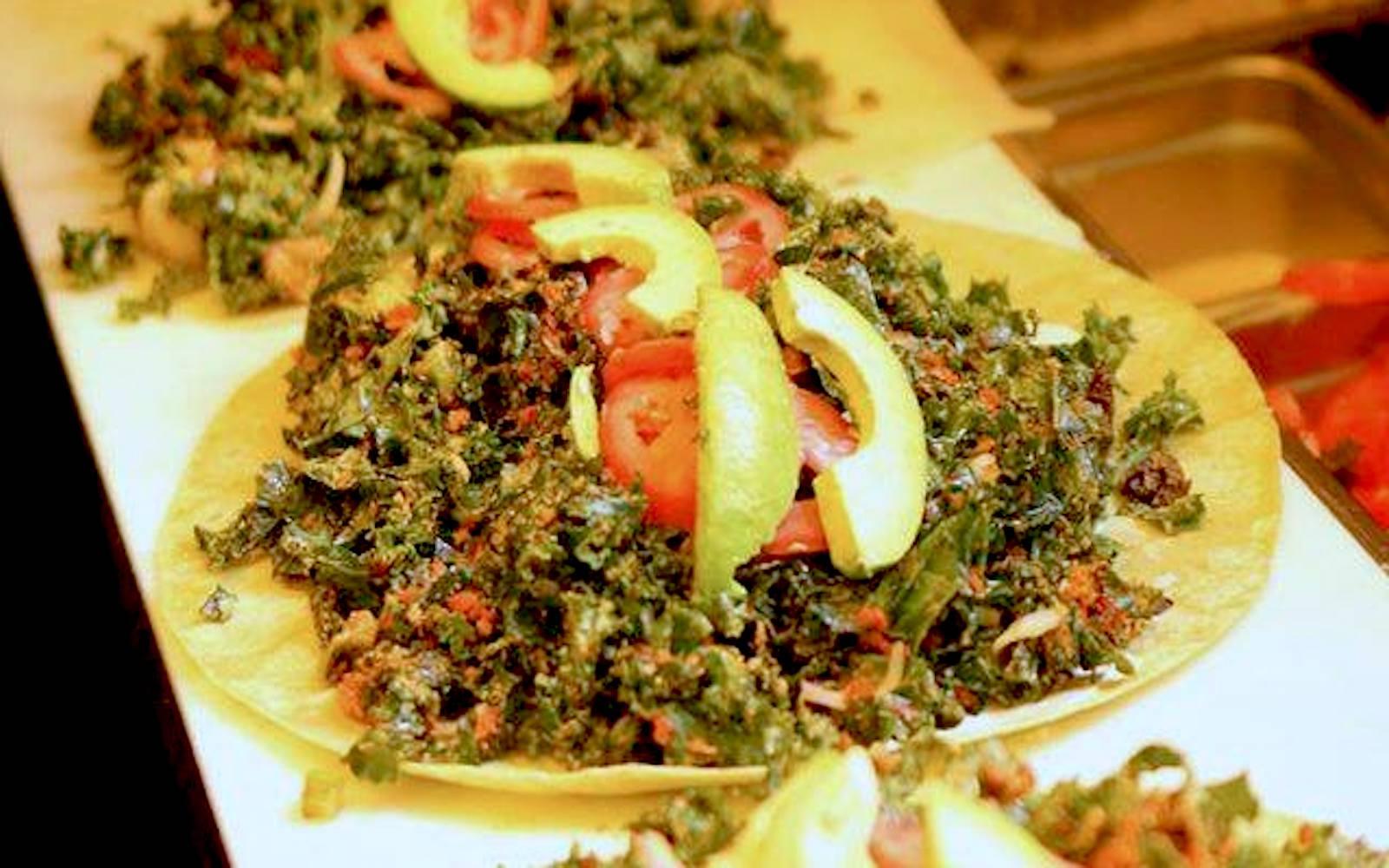 tassilis raw reality cafe vegan atlanta