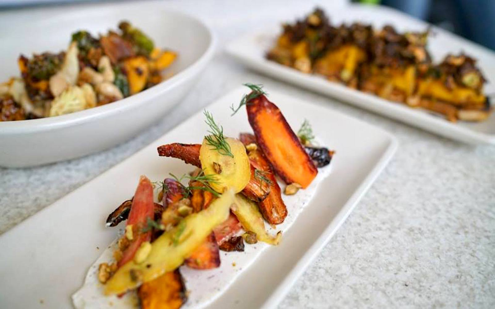 true food kitchen atlanta vegan