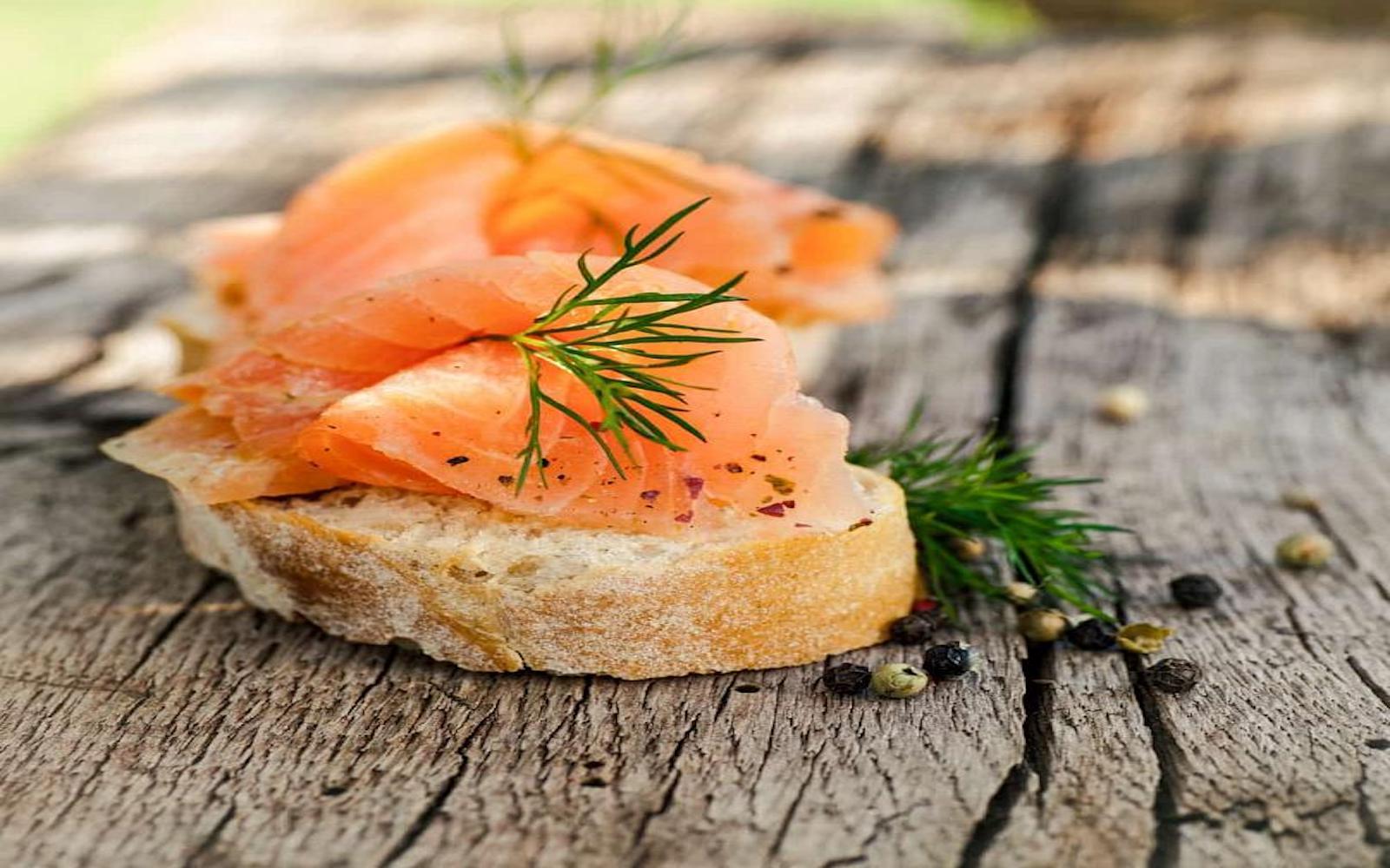http://www.livingit.euronews.com/2018/04/06/bordeaux-startup-launches-vegan-smoked-salmon