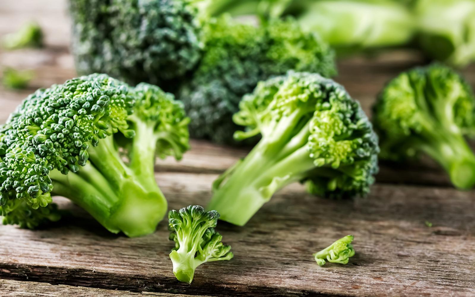 broccoli-vs-broccolini