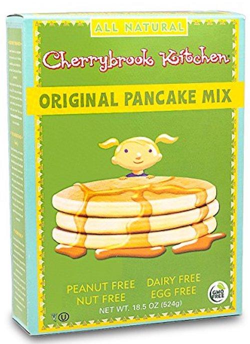 cherrybrook-vegan-pancake-mix