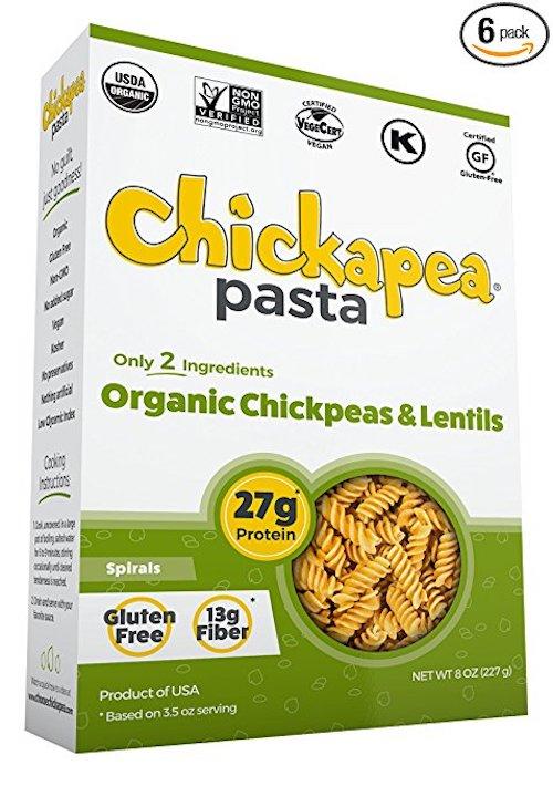 chickpea-organic-pasta