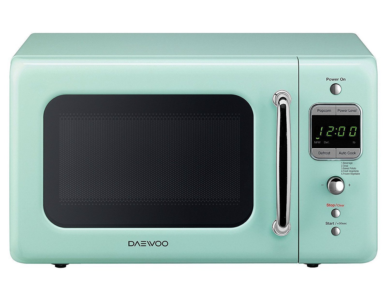 mini microwave college dorms