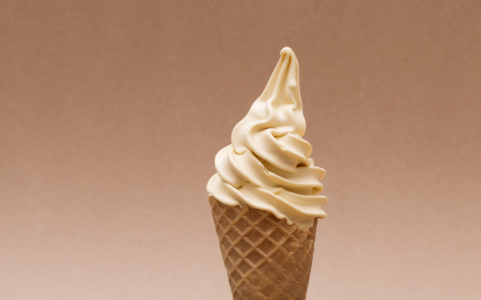 ikea vegan soft serve ice cream
