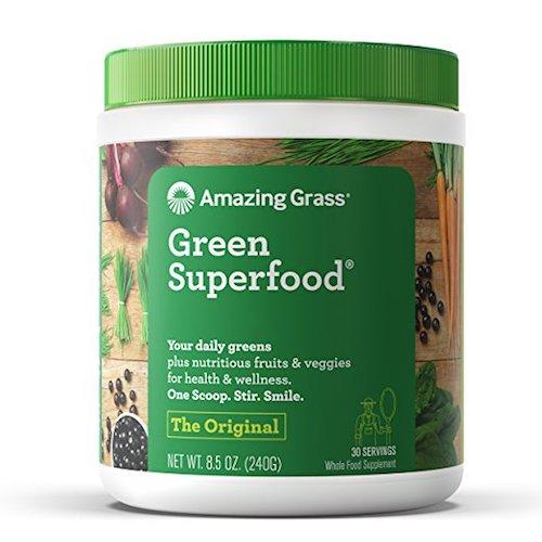 amazing-grass-superfood-powder