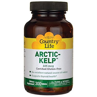 arctic-kelp-vitamin