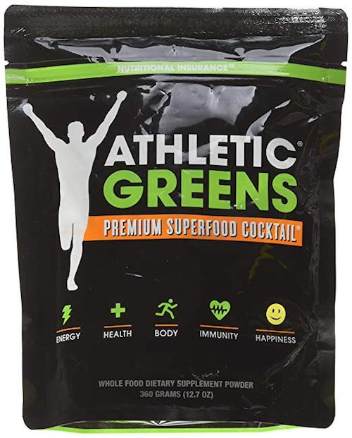 athletic-greens-premium-green-superfood-cocktail