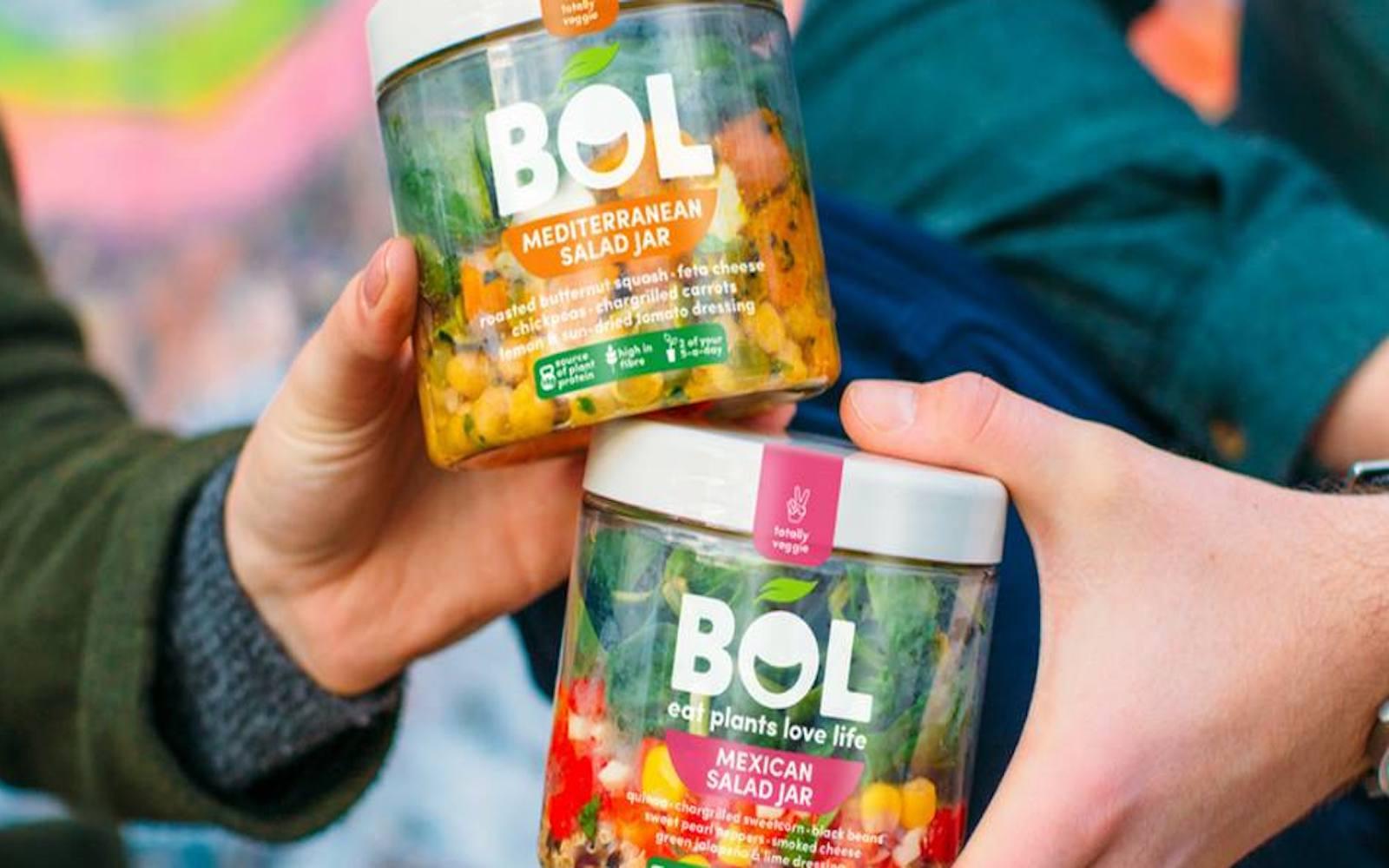 bol-vegan-salad-jars