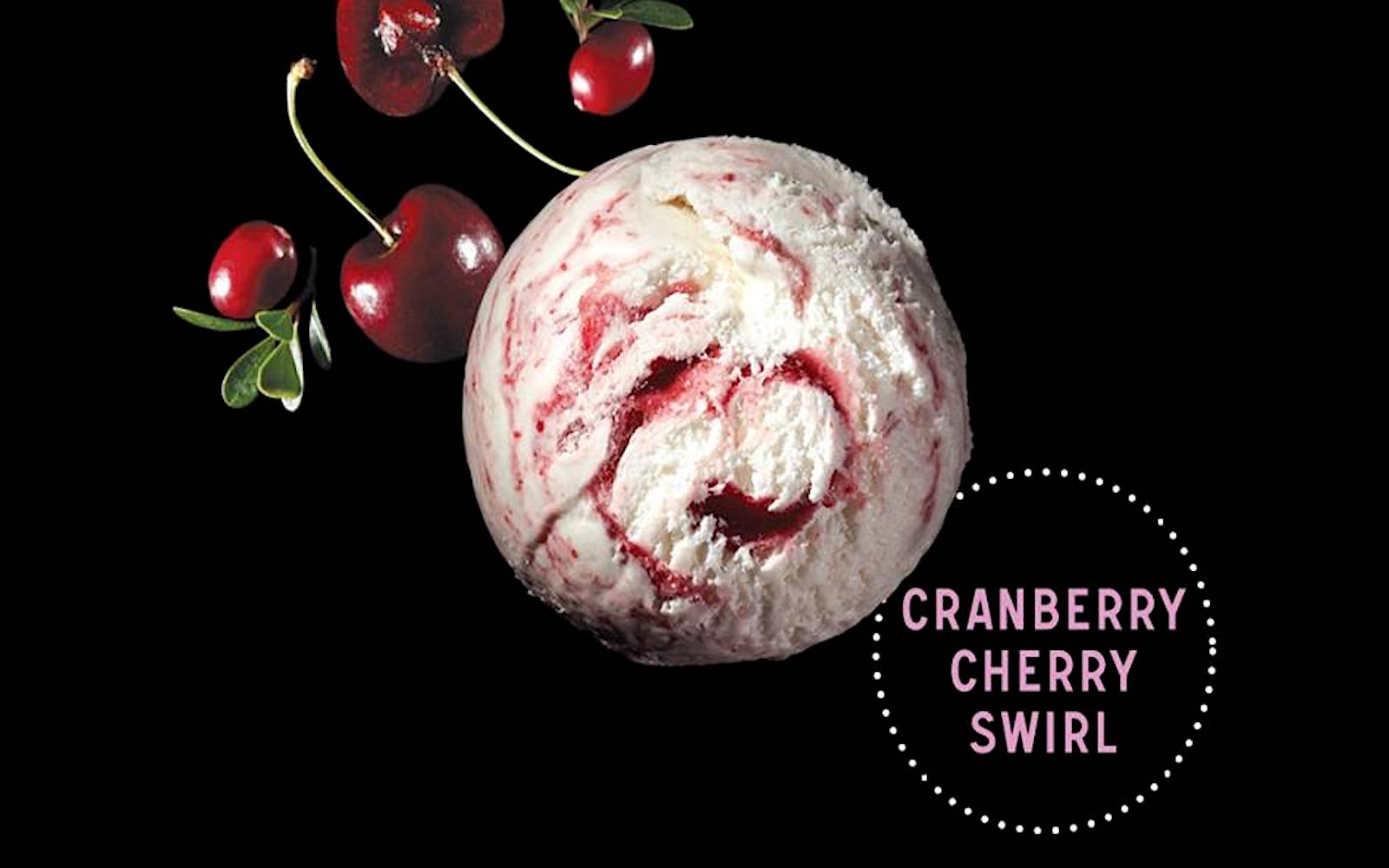cherry-so-delicious-dairy-free-vegan-mousse