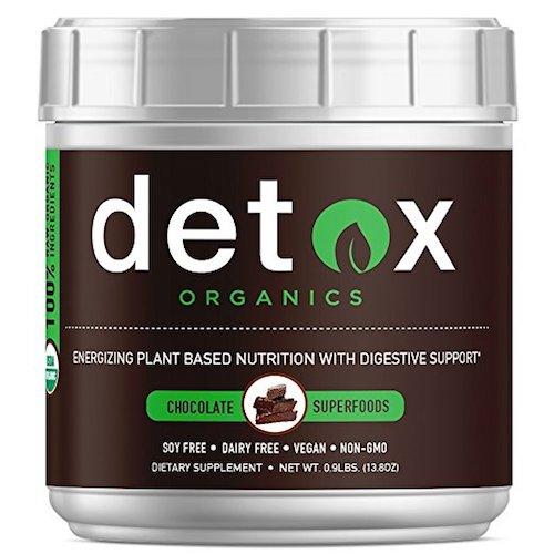 detox-organics