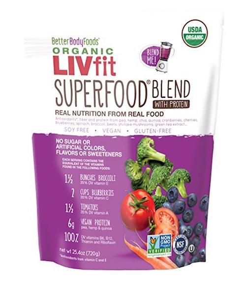 liv-fit-superfood-powder