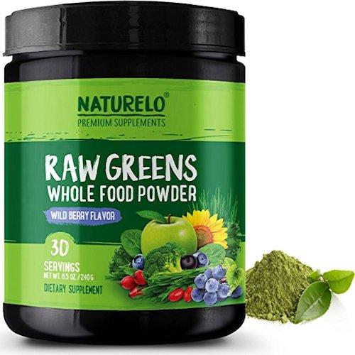 naturelo-raw-greens